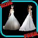 Gelinlik Modelleri (Yeni) by Serhat Asal App