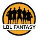 LBL Fantasy
