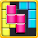 Block Puzzle 2016 Game by MentorLabs