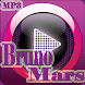 All Songs Bruno Mars Mp3 by lanadroid