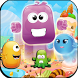 Candy Collector rush by AM Studio apps