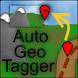 Auto GeoTagger