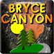 Bryce Canyon National Park by American Outback