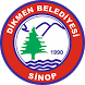Dikmen Belediyesi by AKAEWN