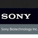 Sony Biotechnology by EPage, Inc.