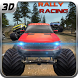 Monster Truck Rally Racing 3D by Free Racing Games 3D