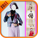 Hijab Prom Dress - You Make up by Gum Mobile Apps