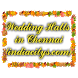 Marriage Halls in Chennai by Indiacitys.com Technologies Private Limited