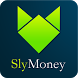 Sly Money Expense Manager by Jakob Aungiers
