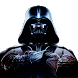 Darth Vader - No Button by K&M Silesia Developers