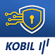 Kobil Trusted Message Sign by KOBIL Systems GmbH