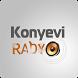 Konyevi Radyo by Feyzem