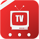 LiveStream TV - Watch TV Live by LiveStream TV : Live TV Network