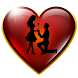 real love tester pro 2017 by APPEDEV