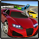 High Speed Car Racing Fever by MobilMinds Apps