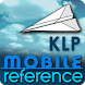 Kuala Lumpur - Guide & Map by MobileReference