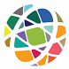 North Cross United Methodist by FaithConnector Church Websites