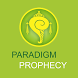 Paradigm Prophecy by Techbeat Solutions