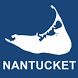 Nantucket by Anderson Publishing