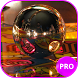 Pinball Flipper 2016 by sooapp