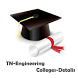 TN-Engineering-Colleges by Rablion Softwares Pvt Ltd