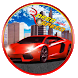 Real Need More Speed;Road Race by RedCode Games