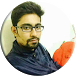 Rishabh Batta by RG CGC