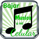 Bajar Música A mi Celular Guia by rosas