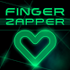 Finger Zapper by Rumilus Design