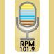 RPM Santa Teresita