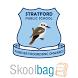 Stratford Public School by Skoolbag