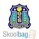 Balranald Central School by Skoolbag