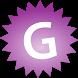 Gravity Ball by Talixa Software & Service, LLC