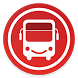 Melbourne Transport • PTV bus & train times by Transit Now