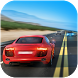 High Speed Car Racing by Twilight E Studio