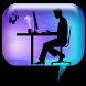 Zyap Messenger by Dj-Funk007911