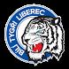 Bílí Tygři Liberec
