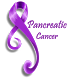 Pancreatic Cancer by Aplikadia
