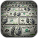 Money Video Live Wallpaper by Eternalersa