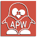 Apw Theme Play Red by napster113