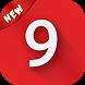 New 9Apps Market Tips by AVISPAY inc