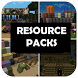 Resource Packs for Minecraft by Easy Mode