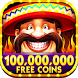 Jackpot Slots - Vegas Casino Games & Free Slots by Jackpot Casino - Free Vegas Slot Machines