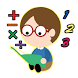 Math Kid Genius-math for kids by 4usecure