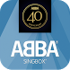 ABBA Singbox by Singbox