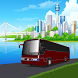 Bus Drift City Simulator by STAR GAMES