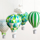 Craft Balloon Ideas by margus