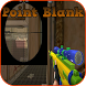 Guide For Point Blank Mobile by ZadaForApp