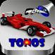tonos de carros deportivos by AppsDMclick