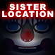 FNAF Sister Location Guide by AppsGangster.com